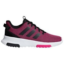 Adidas CF Racer B75659